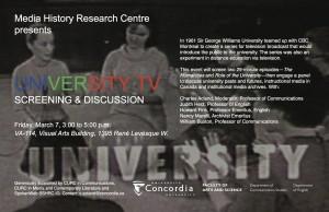University_Poster_FINAL