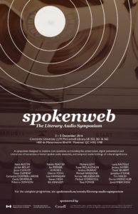 spokenweb2016_poster-01